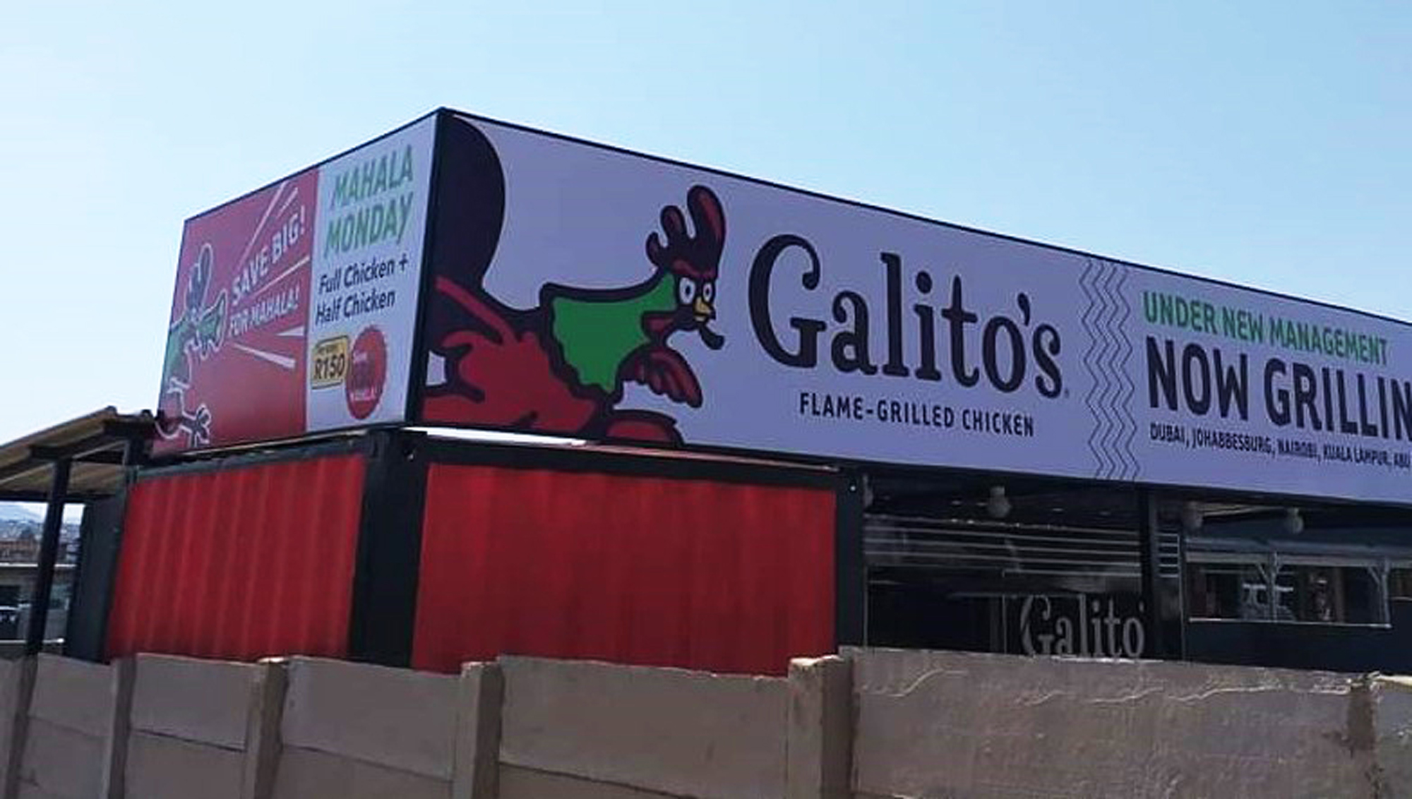 galitos lydenburg